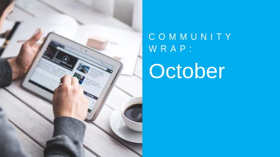 Copy of September Community Wrap.png